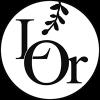 lor-logo